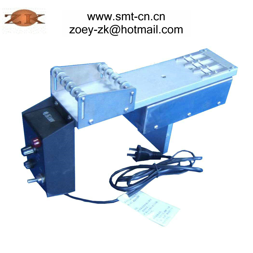 I-pulse smt stick vibration FEEDER