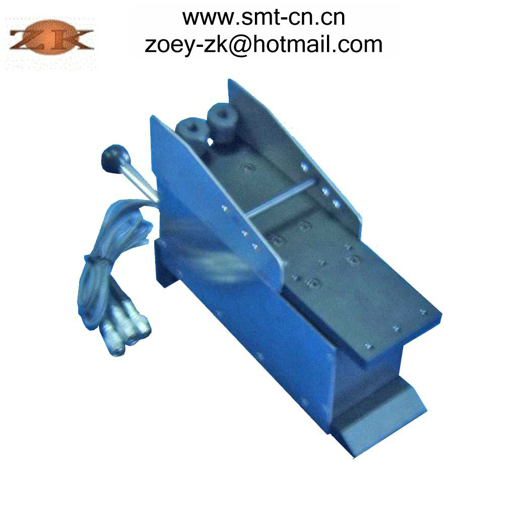 FUJI smt stick vibration FEEDER