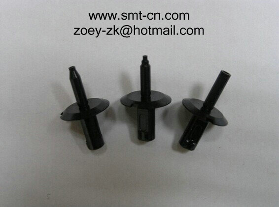 I-Pulse smt pick and place nozzles