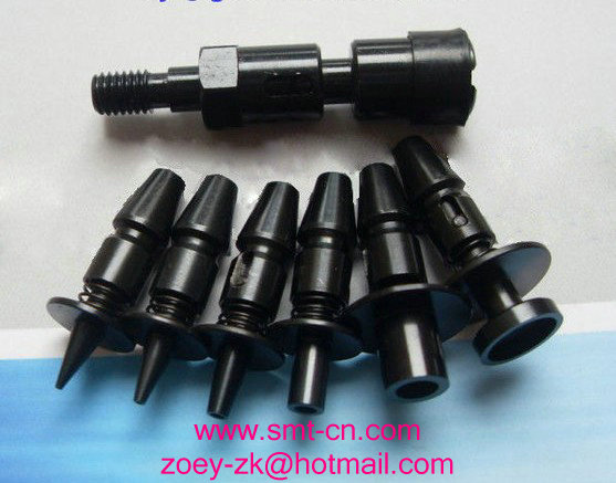 Samsung smt pick and place nozzles