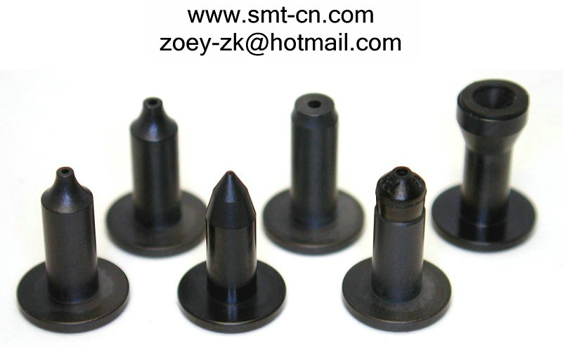 Mydata smt pick and place nozzles