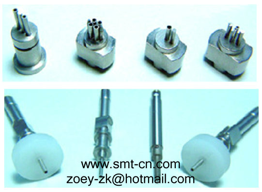 CKD/CKD DISPENSING smt pick and place nozzles