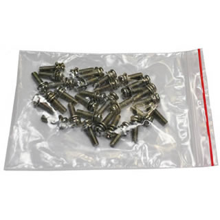Carburetor Bowl Screw (set of 30)