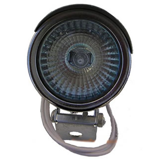 Small Headlight (12V)