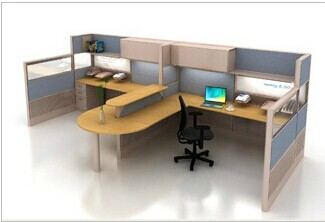 Office Partition Accessories