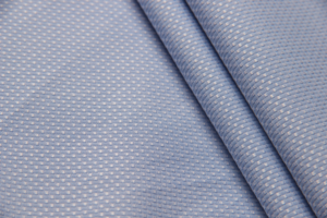 Double Yarn Fabric  pinytex fabric