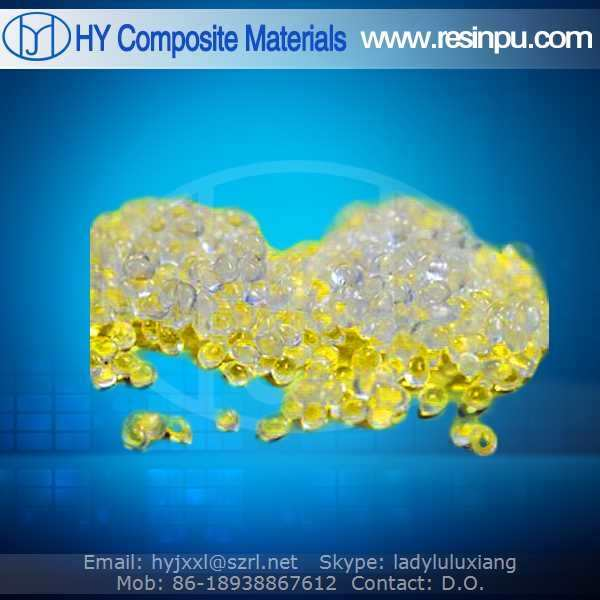 Form PU Resin
