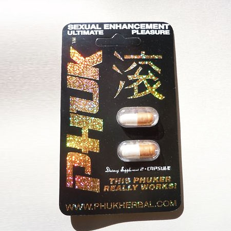 Punk Natural Male Enhancement Pills Can Swiftly Enlarge And Lengthen The Penis