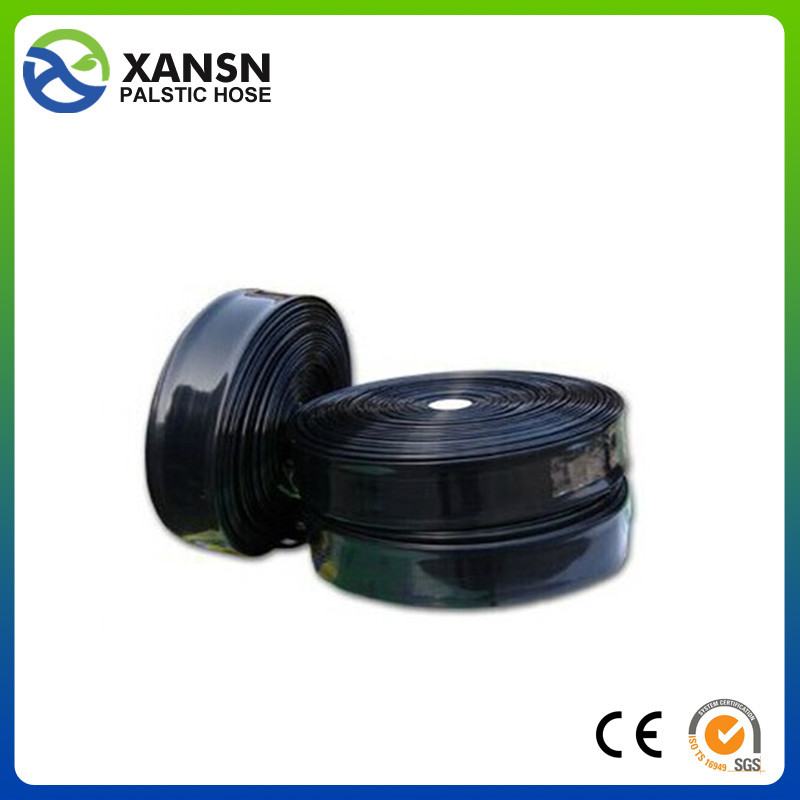 agriculture irrigation drip tape system