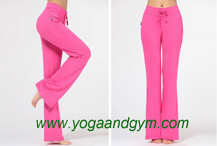 yoga pants workout pants sports pants fitness pants