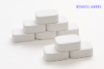Dishwasher Tablets Pp Film