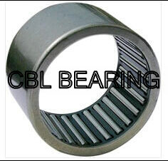 zhe jiang jia shan cbl bearing hot sell product HK1010 needle bearing