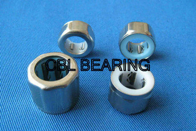 Jia shan cbl bearing offer EWC0408 fishing reel special bearing