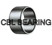 factory directly sell bearing inner bush