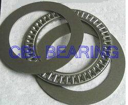 AXK100135 Thrust Roller Bearing Featured products