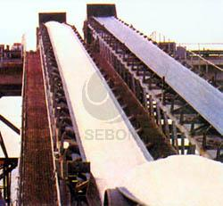 Professional Made Belt Conveyor