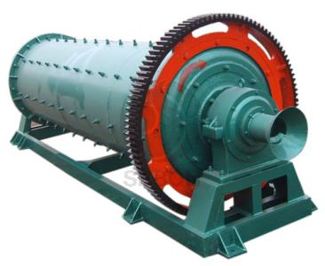 Hot sale Ball Mill