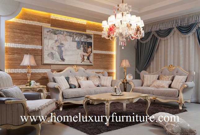 Living Room Sofa set Italian classic sofa company fabric sofa upholstery FF  101. Sunshine International Home Furniture CO  LTD   ompanies