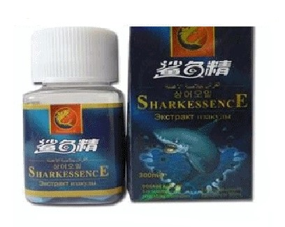 Shark Essence Effective Male Natural Sex Medicines