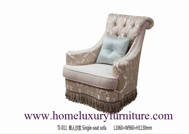 wholesale leather sofa and loveseats