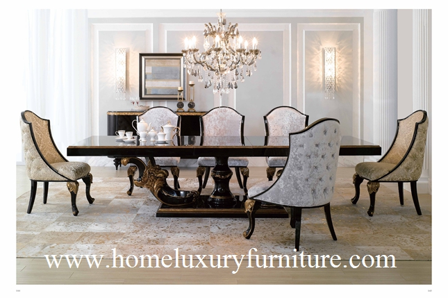 Large dining table 8 dining table square dining table and chairs dining  room furniture. Large dining table 8 dining table square dining table and chairs