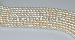 Pearls String