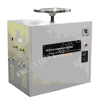 CNJ-A4 Water & Air Laminator