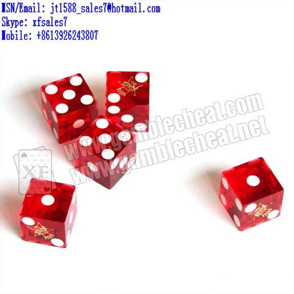 Азартные игры с игровыми кубиками закон игровые автоматы 2015