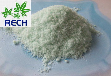 Ferrous Sulfate Heptahydrate Industry Grade/Technical Grade