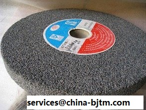 10×3/4×2 grinding wheels A