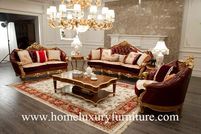 Living room sofas furniture