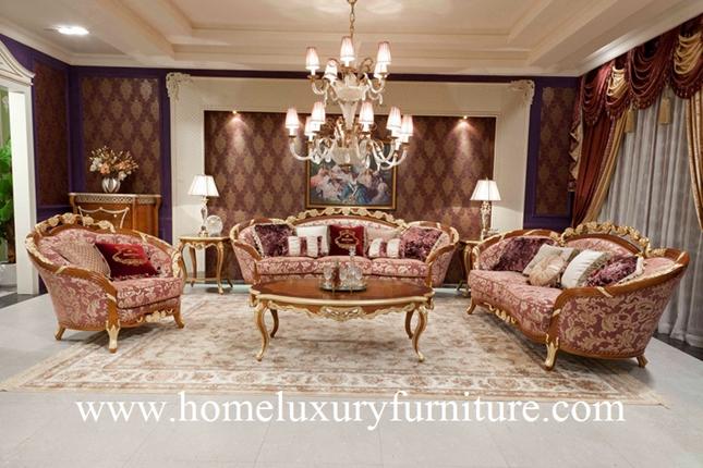 Sofa Room Sofa Home Furniture Royal Date Sofa Hot Sale In