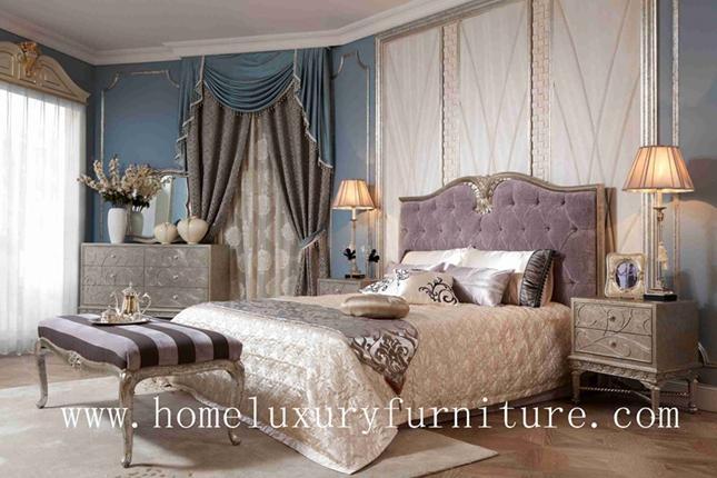 Bedroom Fancy Furniture Sets White. English Style Bedroom Sets   Best Bedroom Ideas 2017