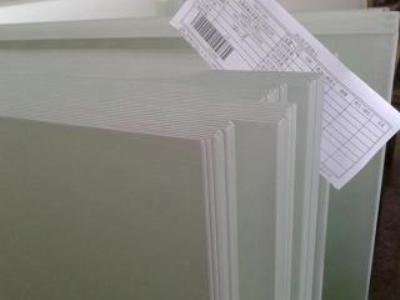 Ar Coating Tempered Glass
