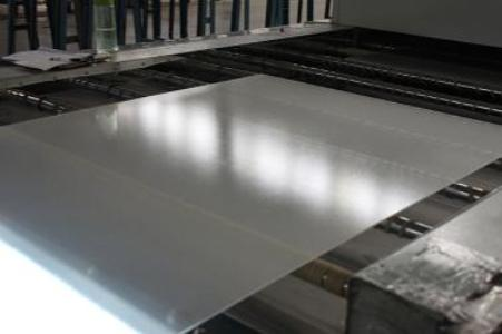 3.2mm ,4mm Primary Solar Glass
