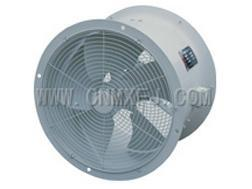 Axial-flow Fans For General Use