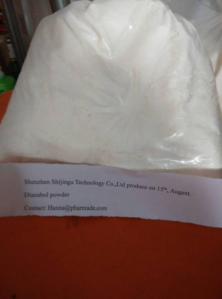 Dianabol Metandienone Dianabol 100% quality and safety guaranteed to russia