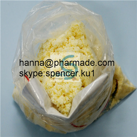 Testosterone Base Testosterone steroid powder USP standard