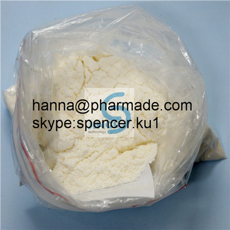 Nandrolone Decanoate/DECA +99.2%+ Safely ship to Russia, UK,CA,USA,Poland.....