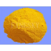 FineSky coenzyme q10 powder