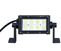 24W LED Light Ba NDR-6.3