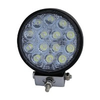 Off-road 42W LED Work Light
