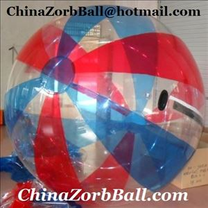 Water Ball, Water Ball for Sale, Water Walking Ball