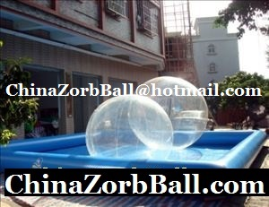 Inflatable Pool, Inflatable Swim Pool, Inflatable Swimming Pool