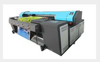 Textile Digital Printer