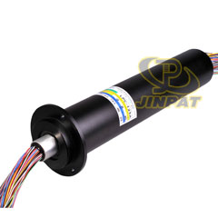 Turn Table Slip Ring(LPC-125)