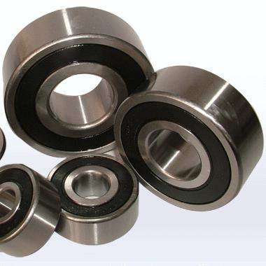 62302-2RS deep groove ball bearing
