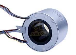 construction machinery slip rings(LPT38-0615)