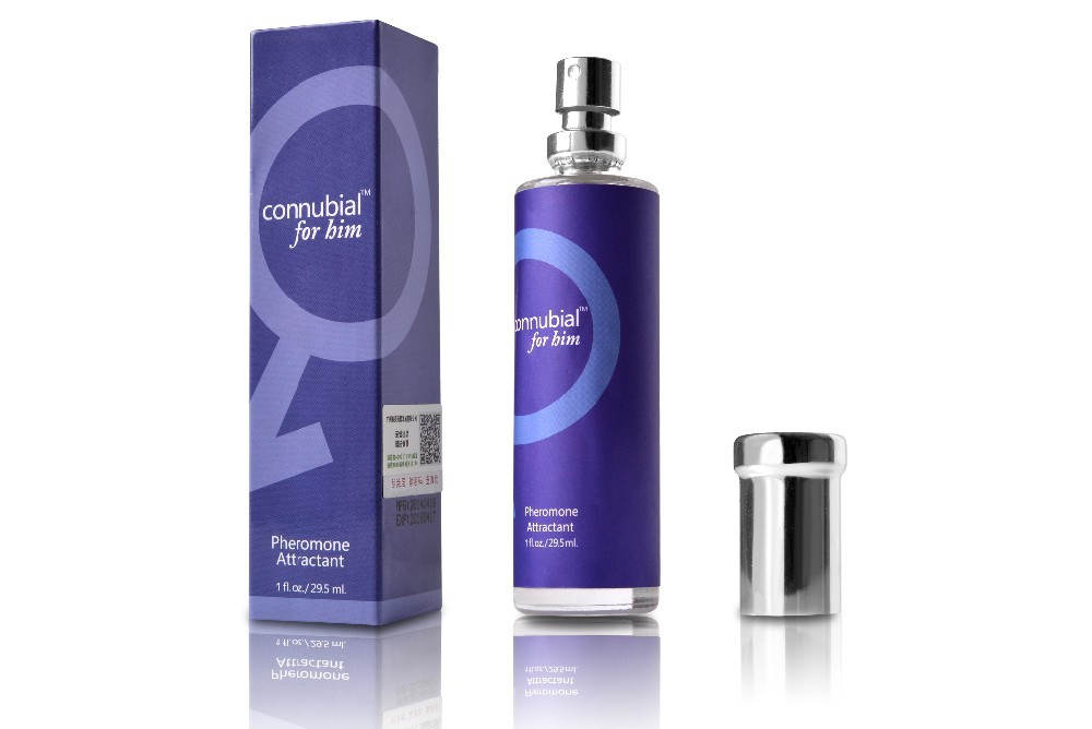 Seduce aphrodisiac Male spray oil and pheromone perfumes and fragrances of brand originals 29.5ml lubricant,sex products
