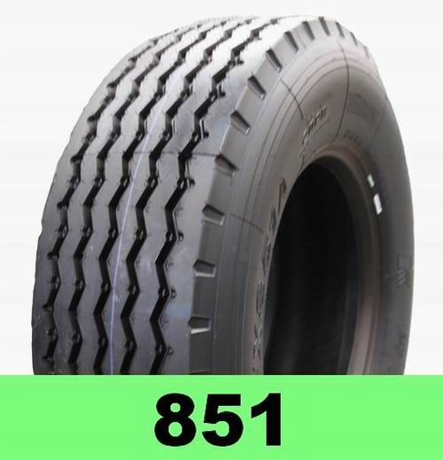 315/80R22.5 radial truck tire